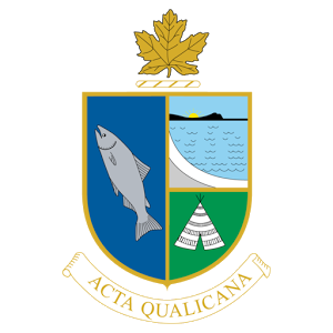Town of Qualicum Beach Mapping & GIS